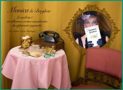 Monica(bionda)_cover