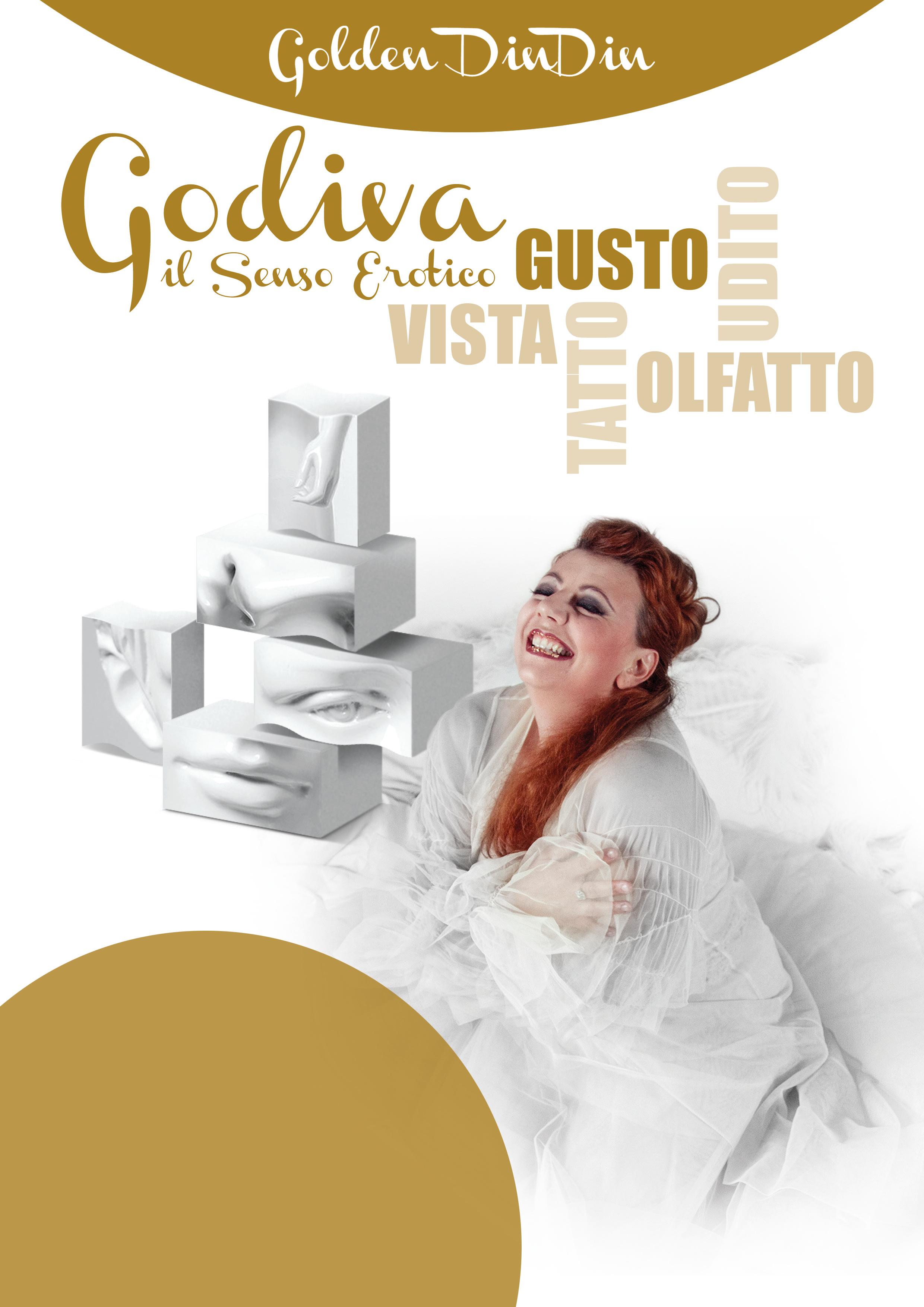 Godiva_locandina_sensi_neutra_bollo