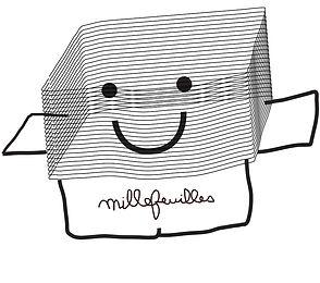 millefeuilles-web_edited.jpg