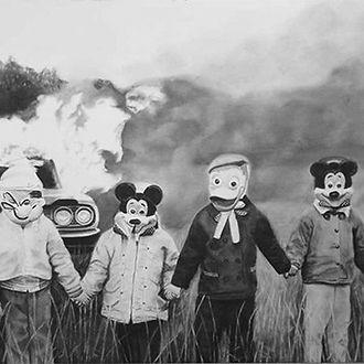 enfants-monstres-web.jpg