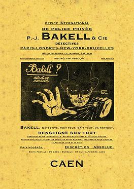 affiche-bakellA2.jpg