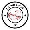 label circuit court.jpg
