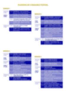 programme-adulable-bleufoncé.jpg