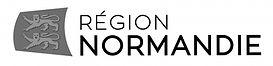 logo_rnormandie-paysage-n&b.jpg
