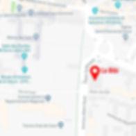 googlemaps-bibi.jpg