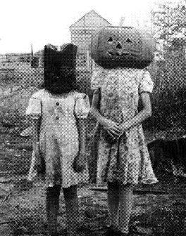 halloween-tramé.jpg