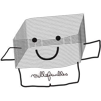 millefeuilles-web.jpg