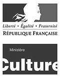 logo-drac.jpg