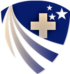 Operation MedHelp - Shield.png