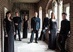 Tenebrae-Consort-Promotional-Photo-1---C