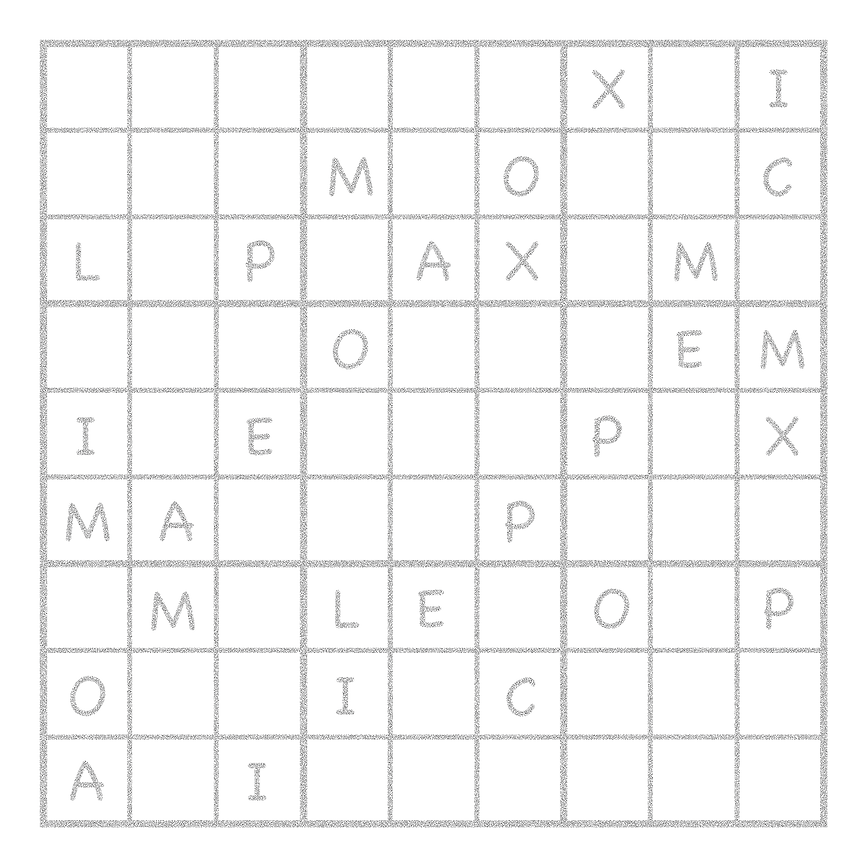Sudoku FINAL.png