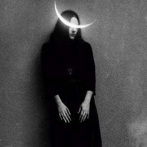 Curses and Moon Beams