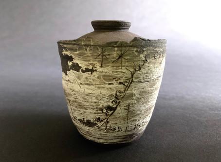 Protection Magick: Incantaion Bowls