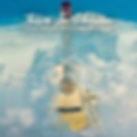 Tears In Heaven Artwork.jpg