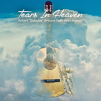 Tears In Heaven Artwork.jpg