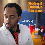 Jamaican Guitarist Robert Dubwise Browne Single I Wanna Hurt You Featruing Shaggy