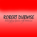 Jamaican Guitarist Robert Dubwise Browne album Electrifying Grooves Of DiVersion