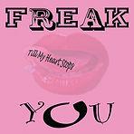 Jamaican Guitarist Robert Dubwise Browne Single Till My Heart Stops (Freak You)