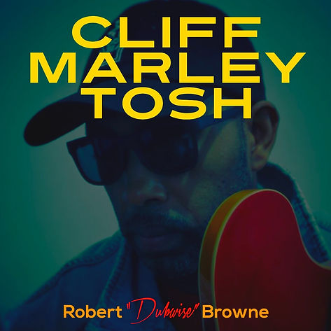 CLIFF%20MARLEY%20TOSH%20Artwork_edited.j