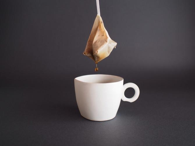 KUSA.喫茶へ