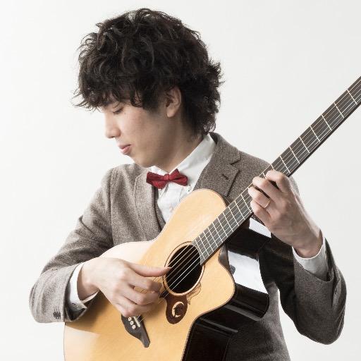 Satoshi Gogo