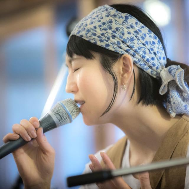 Aya Tanosaki