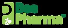 BeePharama_Logo (1).png