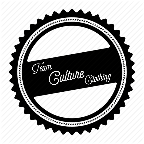team culture clothing logo.png