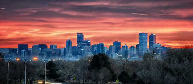 Denver_Skyline_Sunset_Credit_Colorado_Jo