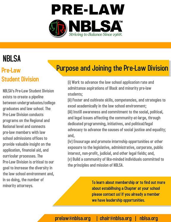 NBLSA Pre-Law Division Member Flyer.jpg