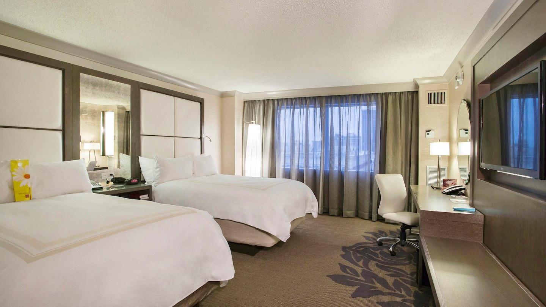 Marriott 7.jpg