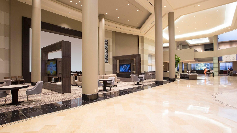 Marriott 4.jpg