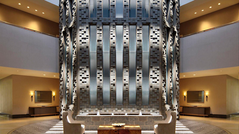 Marriott 6.jpg