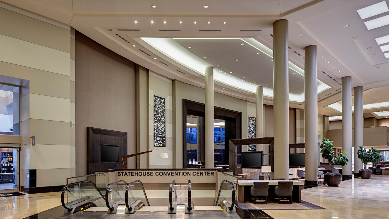 Marriott 3.jpg