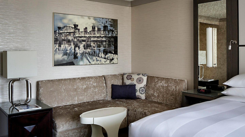 Marriott 10.jpg