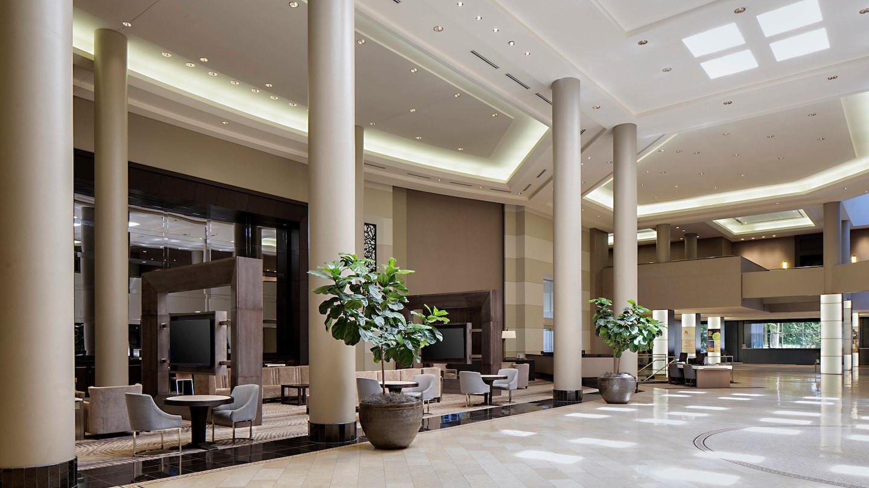 Marriott 5.jpg