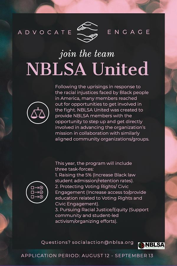 nblsa united-2.png