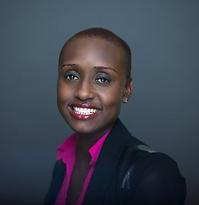 Lannette Richardson_ Director of Program