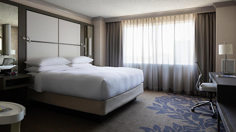 Marriott 9.jpg