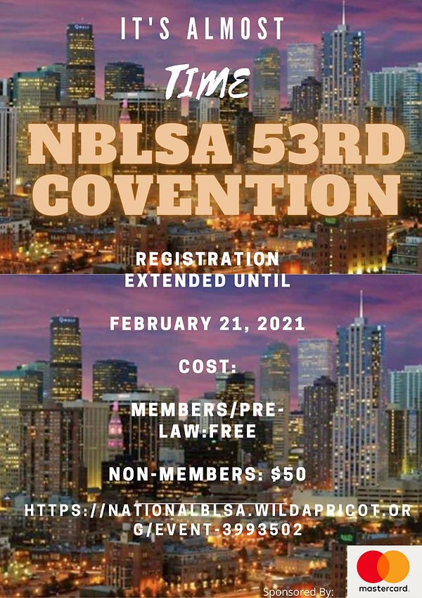 NBLSA 53 Convention Poster (4).png