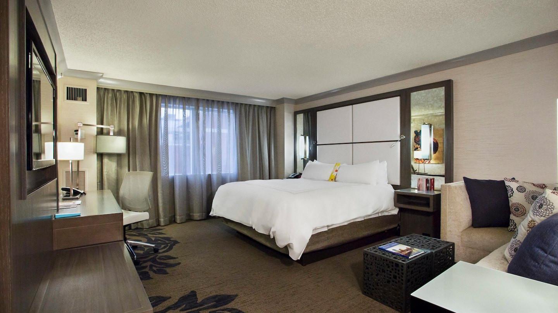 Marriott 8.jpg