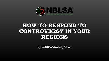 NBLSA Response Local Controversy.pptx.jp