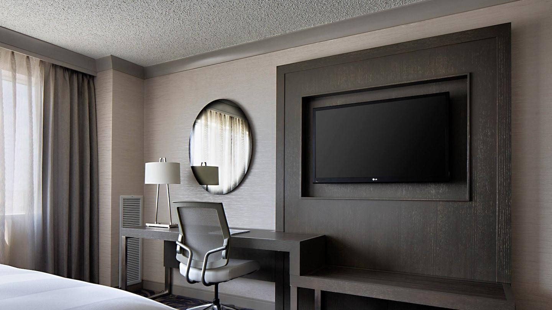 Marriott 11.jpg
