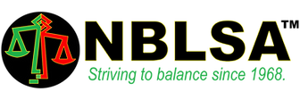 NBLSA.png