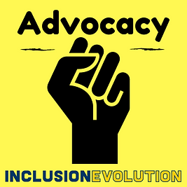 Advocacy-Resources.png