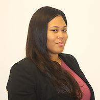 Ayanna Walthall Murphy_Treasurer.JPG