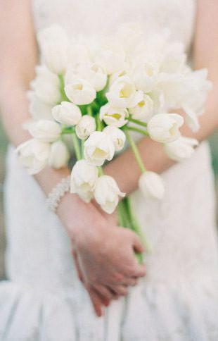 One-Flower-Bouquets-Tulips.jpg