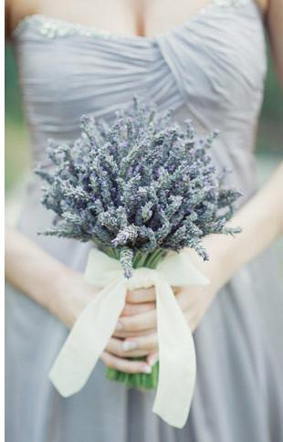 One-Flower-Bouquets-Lavender-2.jpg