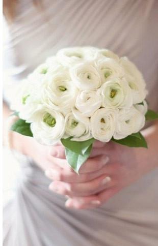 One-Flower-Bouquets-Ranunculus-2.jpg