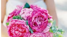 single bloom bouquet | זר מפרח אחד